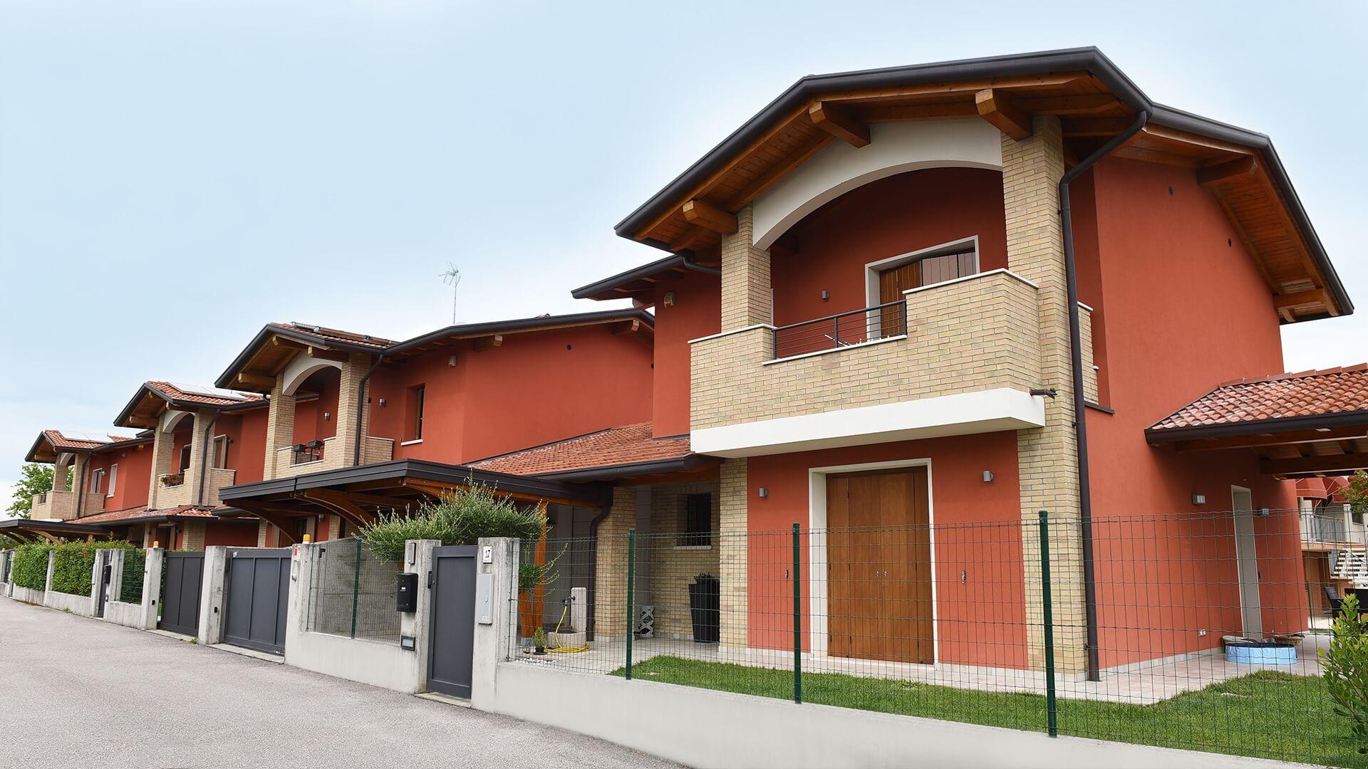 Residence Laura Pasiano di Pn Loc Visinale2 OK