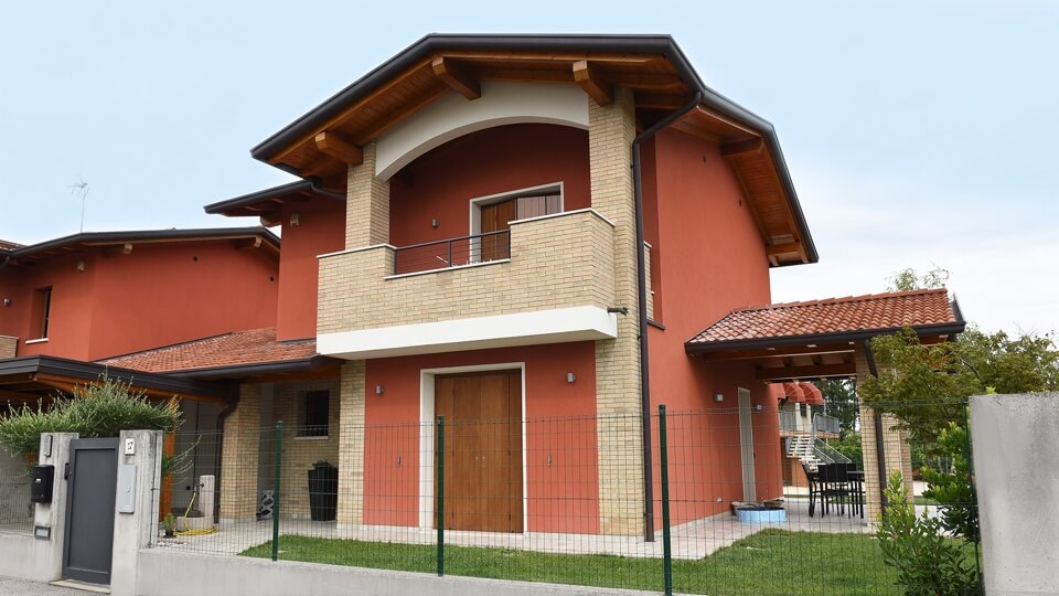 Residence Laura Pasiano di Pn Loc Visinale3 OK